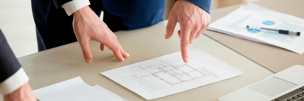 real-estate-insurance-обзор