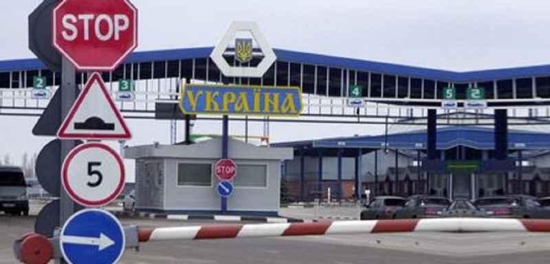 платные автодороги в Украину