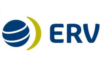 лого ЕРВ