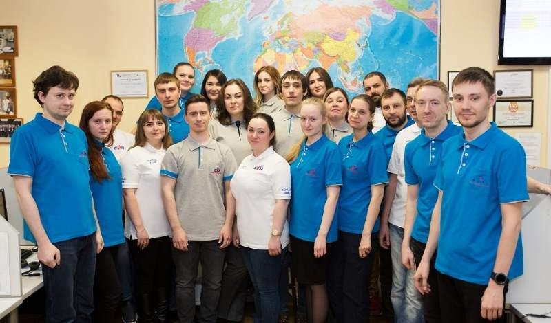 компания Global Voyager Assistance работала в статусе ассистанс-партнера