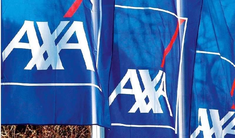 флаги аха